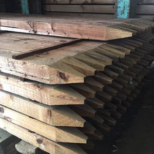 Timber Merchants Newcastle