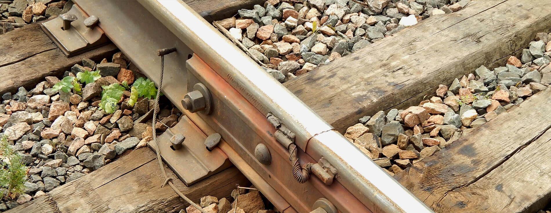 railway sleepers newcastle   Stan Dawson Ltd Ponteland