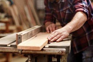 Timber Ashington
