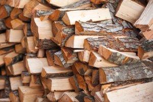 Firewood Newcastle